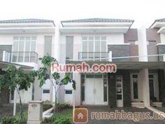 www.rumahbagus.us Rumah di Green lake city Amerika Latin 8x18 Cengkareng, Jakarta Barat Rumah Dijual Harga : Rp. 2.650.000.000,00 Luas Tanah : 144.0 m2 Luas Bangunan : 160.0 m2 Alamat Lokasi : Green lake city Amerika Latin 8x18 Cengkareng, Jakarta Barat Kota : Jakarta Barat Propinsi : DKI Jakarta Nama: Raymond (LJ Hooker Puri)  Email: raymond.ljhooker@gmail.com Telepon: +(62) 812 9336 9417 (Call, SMS) HP: +(62) 81293369417
