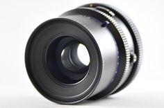 [Exc⁺⁺] MAMIYA-SEKOR Z 90mm F3.5 MF Lens For MAMIYA RZ67 #MAMIYA