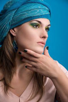 Band, Accessories, Fashion, Sash, La Mode, Ribbon, Fashion Illustrations, Orchestra, Fashion Models