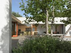 Amazing-Features-Available-within-Sustainable-House-Designs-5