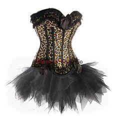 fancy dresses - Google Search