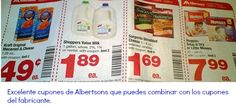 albertsons-coupon1