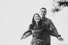 Book   Ensaio   Ensaio Pré-Casamento   Ensaio Pré-Wedding   Fotografia de Casamento  Fotógrafo de casamento   Fotografo de Casamento em São Paulo   Pré- Wedding