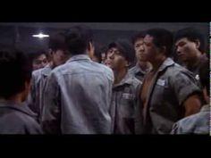 O PRISIONEIRO (Jackie Chan) Dublado - Filme Completo.Ver Descrição.