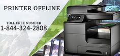 Fix your Printer bugs with the guidance of Certified Printer Professionals through chat or on call.