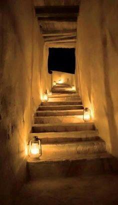 Siwa Oasis Hotel .. Egypt