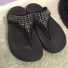 11 Best fitflops images   Fitflop, Fitflop sandals, Sandals