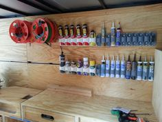 Job Site Trailers, Show Off Your Set Ups! - Page 70 - Tools & Equipment - Contractor Talk