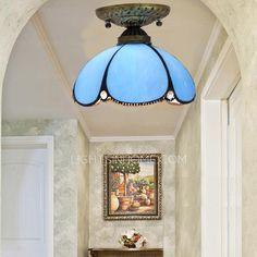 http://www.lightsinhome.com/fresh-blue-semi-flush-ceiling-light-brass-fixture-019w-p-1587.html?zenid=4pqosca6pl2ji098ap7ntp6u06