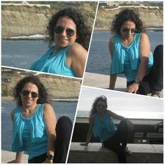 Ericeira Sunglasses, Fashion, Moda, Fashion Styles, Fasion, Shades, Wayfarer Sunglasses, Eye Glasses