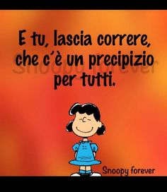 Wall Quotes, Words Quotes, Sarcastic Sentence, Lucy Van Pelt, Foto Fun, Snoopy Quotes, Sarcasm Humor, Cheer Up, More Than Words