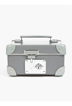 Bunney x Globe-Trotter Jewellery Case | oki-ni