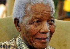 10-Jun-2013 7:29 - REGERING ZWIJGT OVER TOESTAND MANDELA. Nelson Mandela heeft een tweede nacht doorgebracht in het ziekenhuis in Pretoria. De Zuid-Afrikaanse ex-president werd daar zaterdag opgenomen met een longinfectie. De regering noemde zijn toestand toen 'ernstig maar stabiel', maar heeft sindsdien geen update meer gegeven.