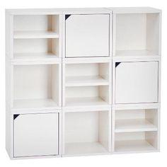 BILLY / OXBERG Bookcase, black-brown | Home Decor | Pinterest | Ikea