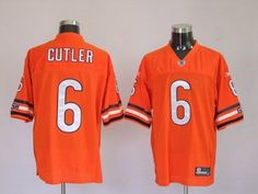 Wholesale 60 Best NFL Jerseys images in 2012 | Cheap wholesale, Discount nikes  supplier