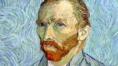 schilderij van de man zelf