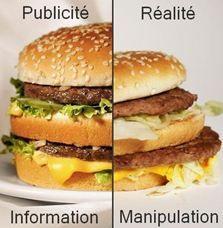 manipulation-pub