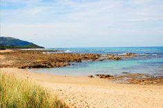 Enjoy a beach stroll Ocean View Resort, Beach, Water, Outdoor, Gripe Water, Outdoors, The Beach, Beaches, Outdoor Games