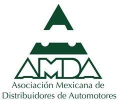 Solicita AMDA México a autoridades cumplimiento de TLAN en materia de importación de autos de EU y Canadá | El Puntero
