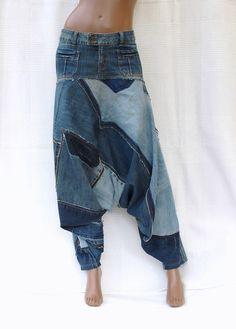 113 fantastiche 2018 outfits jeans immagini su Denim Denim nel r7rvTq