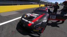 Click image for larger version.  Name:Blancpain GT Series - Monza 2016 - Main Race. (720p).mp4_20160425_222503.657.jpg Views:0 Size:124.9 KB ID:232092