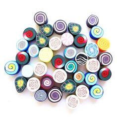 Shop powered by PrestaShop Douglas Jones, Mosaic, Mad, Products, Glass Beads, Mosaics, Beauty Products, Mosaic Art, Tile Mosaics