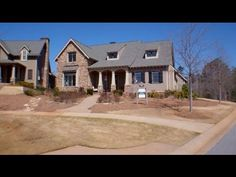 3215 Turkey Spur Lane- Home for sale in Opelika, AL. Contact National Village Sales Center, (334) 749-8165.