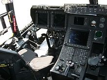 Cockpit of Osprey - Bell Boeing Osprey - Wikipedia, the free encyclopedia Propeller Plane, Aircraft Propeller, Auto Union 1000, Wiking Autos, Mv 22, I Saw The Light, Flight Deck, Fighter Aircraft, Military Aircraft
