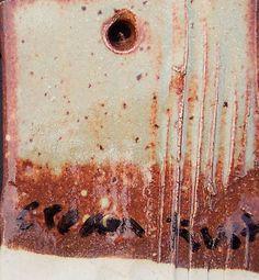 Cream Rust ^6 ox. | Recipe Name: Cream Rust Cone: 6 Color: F… | Flickr