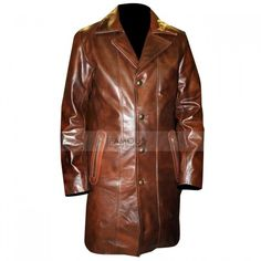 0 Red Leather, Leather Jacket, Owen Wilson, Polyvore, Jackets, Stuff To Buy, Fashion, Studded Leather Jacket, Down Jackets