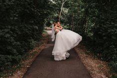 White Dress, Wedding Dresses, Fashion, Bride Dresses, Moda, Bridal Gowns, Fashion Styles, Weeding Dresses, Wedding Dressses