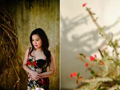 That Beautiful Morning Beautiful Morning, Engagements, Weddings, Flowers, Red, Photography, Women, Photograph, Mariage