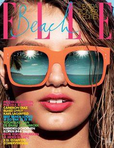 bd0cf56af1 40 Best Cover glasses   OKŁADKI OKULARY images