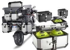 Givi-luggage-1.jpg (1500×1083)