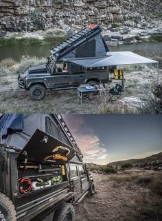 Land Rover Defender Icarus » Design You Trust. Design, Culture & Society.
