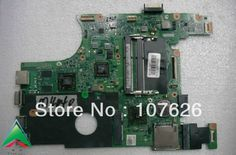 CN: 0FXV6Y used for  DELL 14R LAPTOP  M4040 MOTHERBOARD  AMD APU  HD 7310G 512M