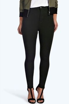 14.90$  Watch here - http://vigtp.justgood.pw/vig/item.php?t=x21j5c537858 - Jane High Rise Stretch Tube Jeans 14.90$