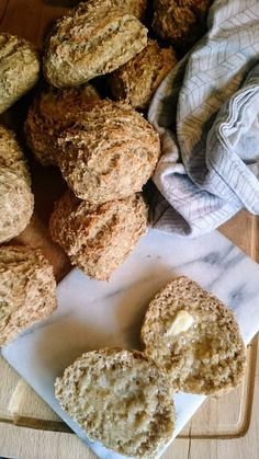 Savoury Baking, Bread Baking, Aesthetic Food, What To Cook, Cakes And More, Let Them Eat Cake, Healthy Desserts, Foodies, Snack Recipes