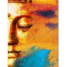 New-Arrived-Handmade-Abstract-Half-font-b-Face-b-font-font-b-Buddha-b-font-font.jpg (1000×1000)