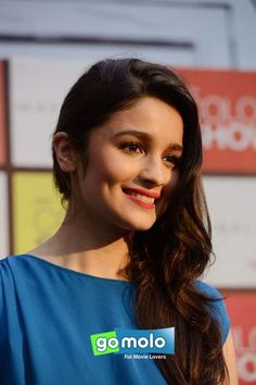 Alia Bhatt Latest Stills