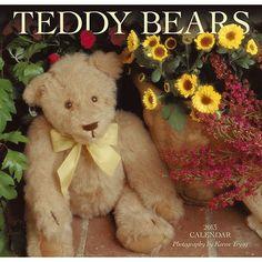 Good night teddy bear image good night images pinterest bear teddy bears 2013 calendar fandeluxe Ebook collections