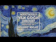 anne sexton the starry night analysis