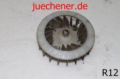 Rivero SP-54 Lüfter Lüfterrad  Check more at https://juechener.de/shop/ersatzteile-gebraucht/rivero-sp-54-luefter-luefterrad/
