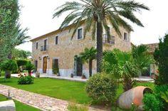 Casa de campo en Compra en Alicante/Alacant
