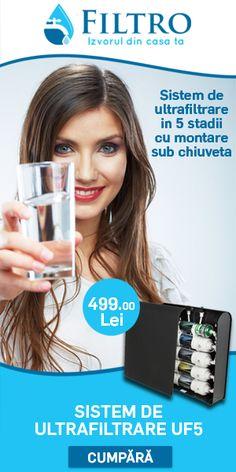 filtro.ro