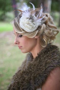 Tara Harman hair design & photography