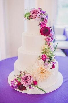 cake art - Google Search
