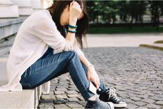 Free calls to Befrienders from Aug 1 for users of Celcom, Maxis, Digi, Telekom, … - Top-Trends Teenage Depression, Signs Of Depression, Depression Symptoms, Brain Structure, I Quit Smoking, Smoking Effects, Feeling Depressed, Mood Swings, Childrens Hospital