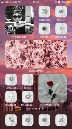 Alexander Mcqueen Scarf, Snapchat, Iphone, Poster, Instagram, Billboard
