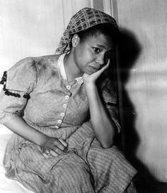 1000+ images about Prissy on Pinterest | Gone with the ...  Butterfly Mcqueen Gone With The Wind